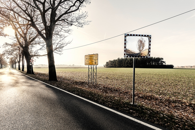B96 Bornsdorf-Sonnenwalde